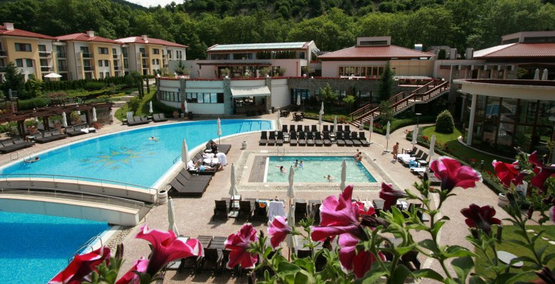 park-hotel-pirin-портфолио