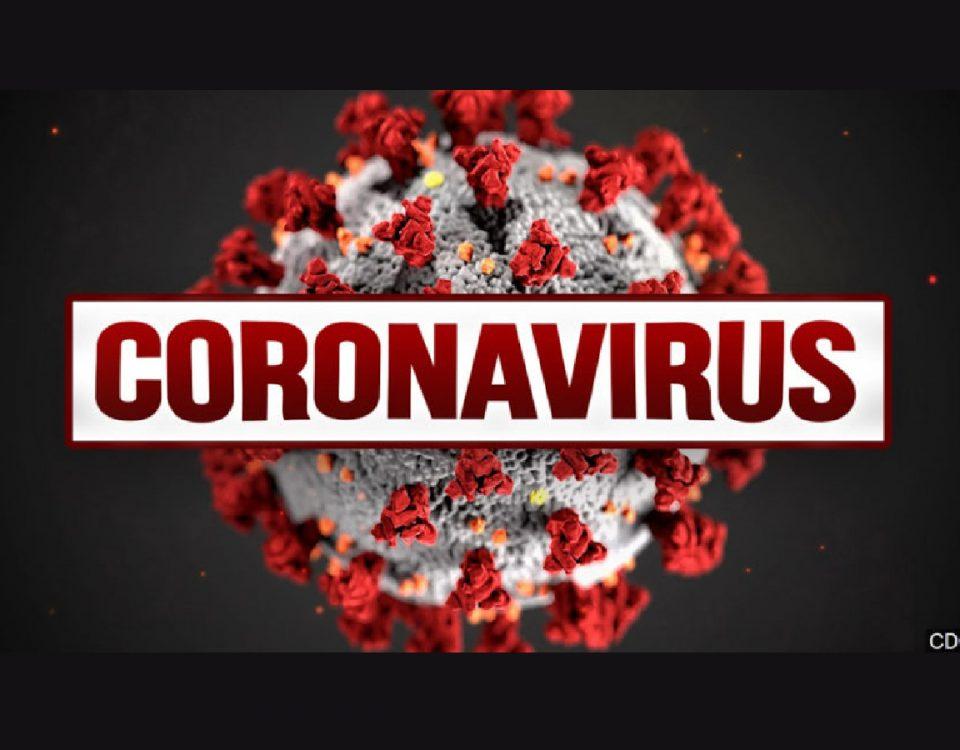 Corona-virus COVID-19
